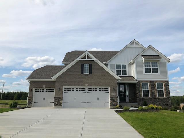 Property for sale at 4350 Watoga Drive Unit: SR-1, Liberty Twp,  Ohio 45011