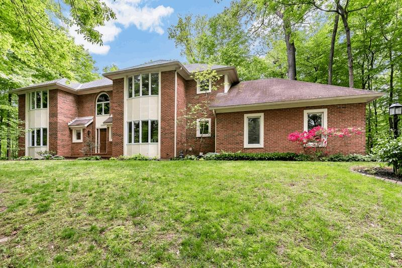 Property for sale at 10560 Stablehand Drive, Symmes Twp,  Ohio 45242