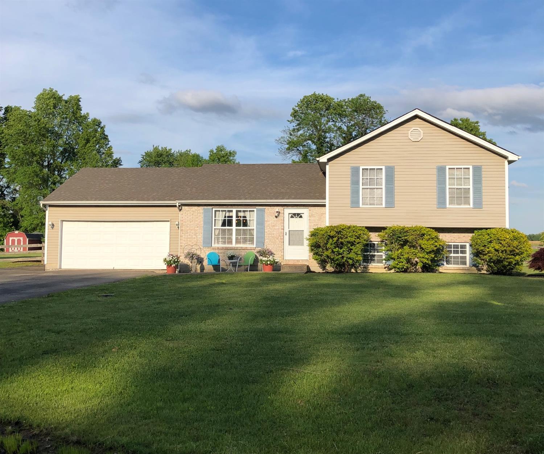 Property for sale at 240 Sentinel Court, Washington Twp,  Ohio 45054