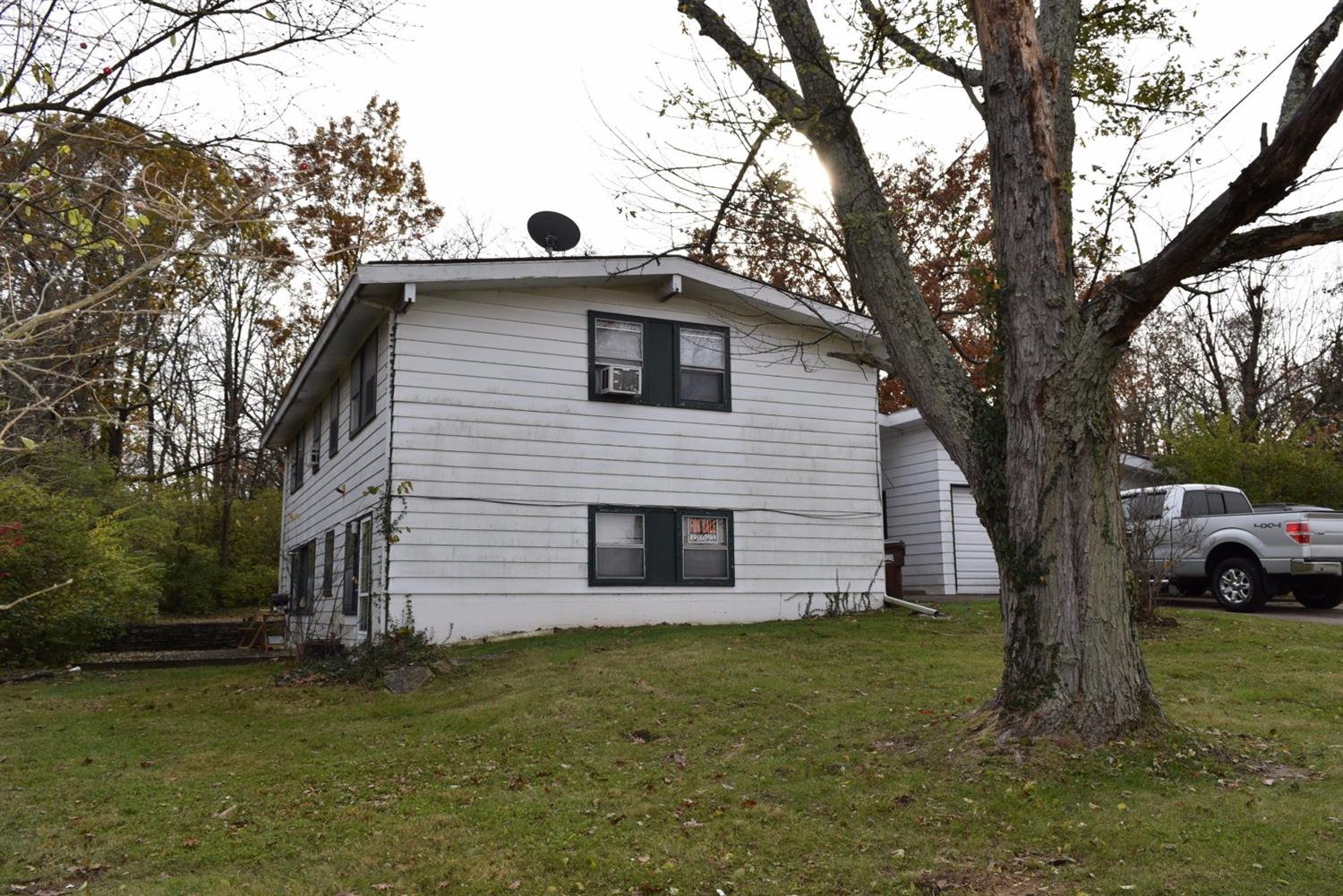 Property for sale at 319 W Sycamore Street, Oxford,  Ohio 45056
