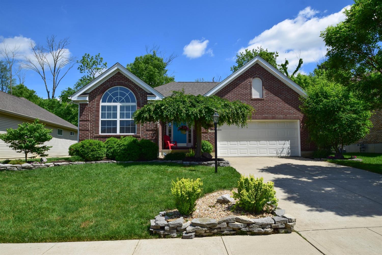 Property for sale at 754 Morning Dew Lane, Hamilton Twp,  Ohio 45039