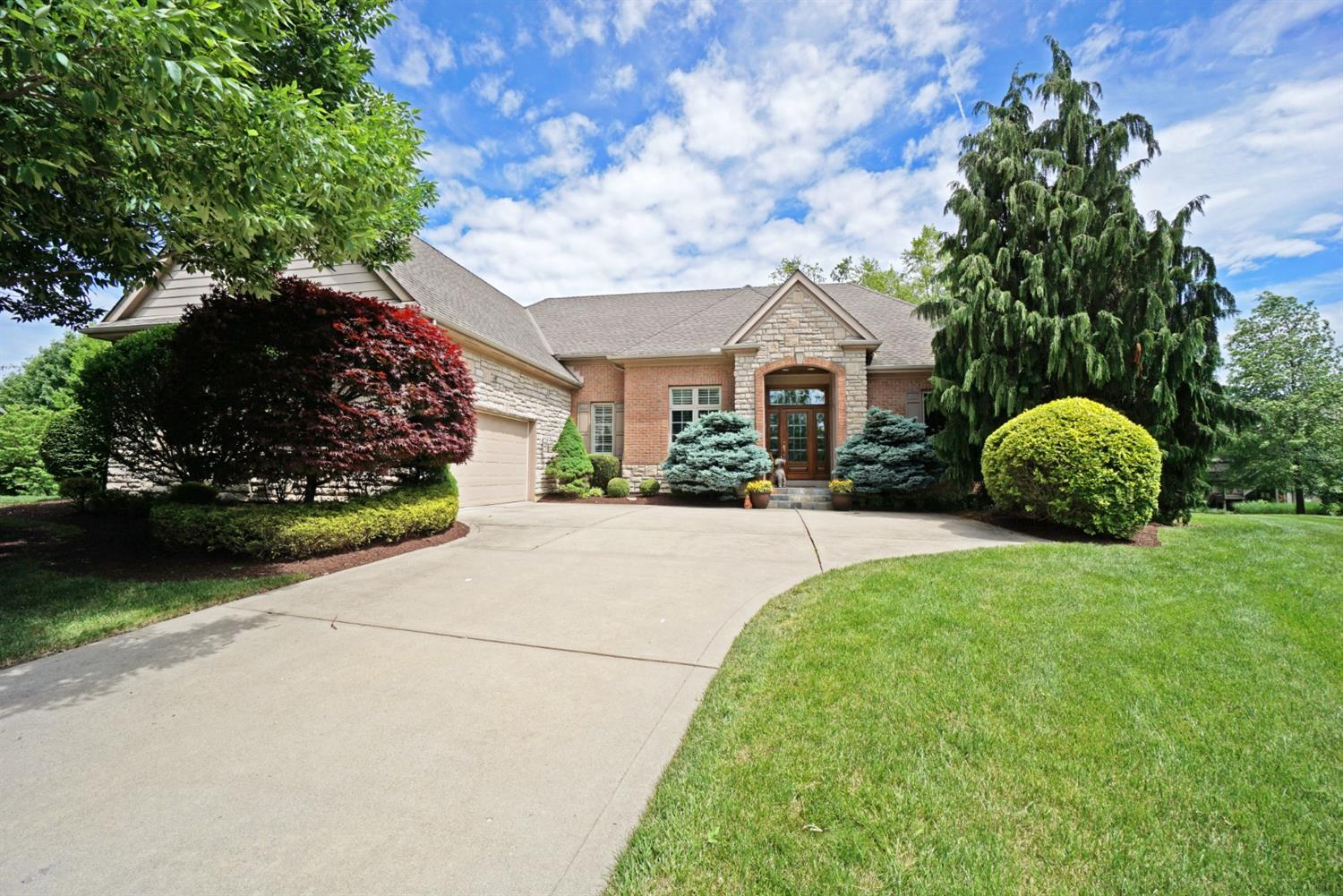 Property for sale at 11770 Thayer Lane, Sycamore Twp,  Ohio 45249