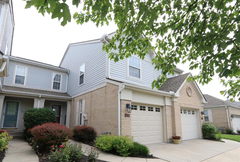 Property for sale at 4186 E Village Drive, Mason,  Ohio 45040