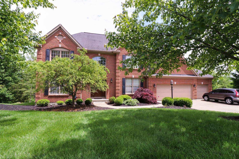 Property for sale at 9290 Johnston Lane, Symmes Twp,  Ohio 45242