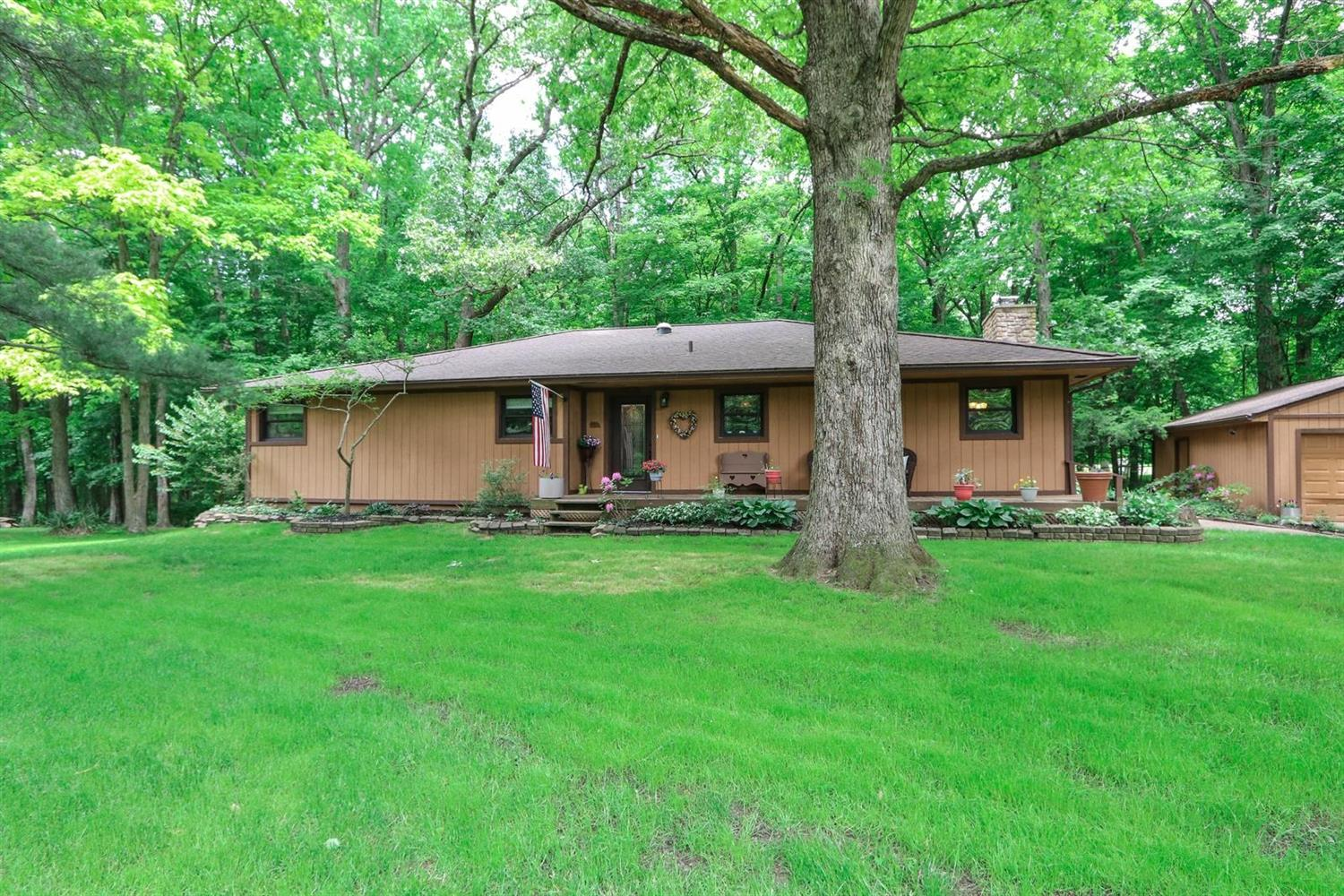 Property for sale at 304 Stephens Road, Hamilton Twp,  Ohio 45039