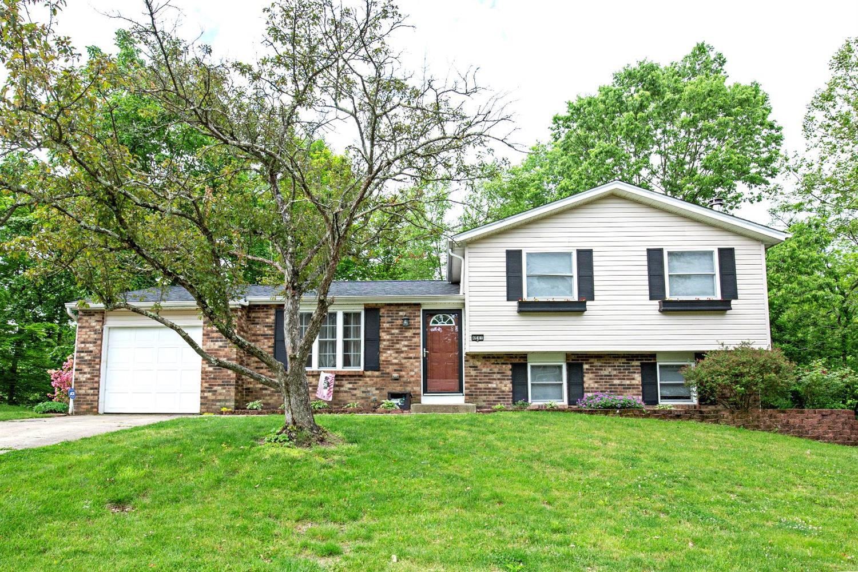 Property for sale at 4641 Blackberry Lane, Batavia,  Ohio 45103