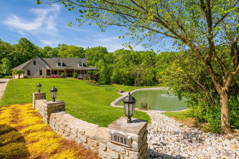Property for sale at 9195 Brehm Road, Colerain Twp,  Ohio 45252