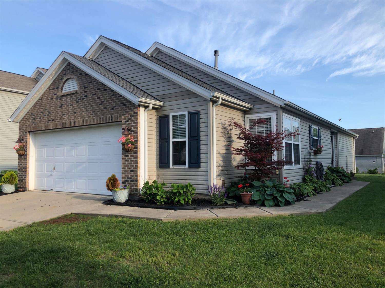 Property for sale at 387 Hartford Court, Hamilton Twp,  Ohio 45039