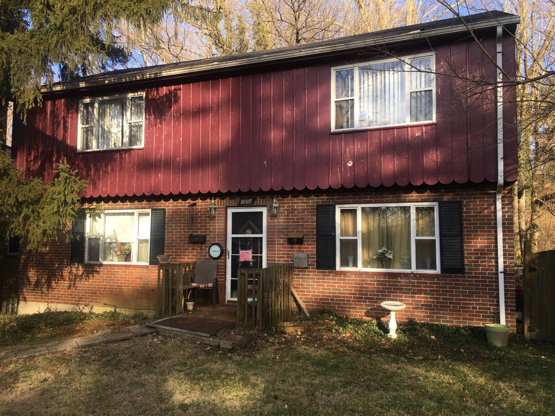 Property for sale at 2654 Losantiville Avenue, Golf Manor,  Ohio 45247