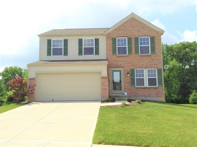 Property for sale at 6771 S Andover Way, Morrow,  Ohio 45152