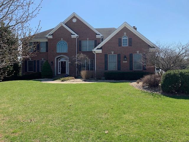 Property for sale at 4735 Medallion Way, Deerfield Twp.,  Ohio 45040