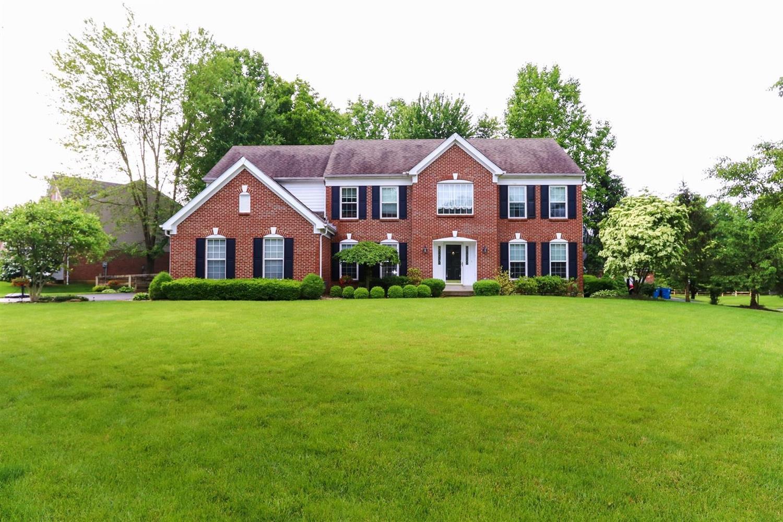 Property for sale at 1181 Wellesley Avenue, Batavia,  Ohio 45103
