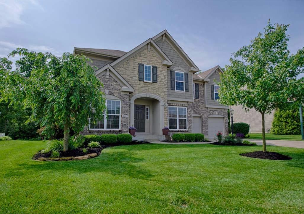 Property for sale at 4067 Woodsly Drive, Batavia,  Ohio 45103