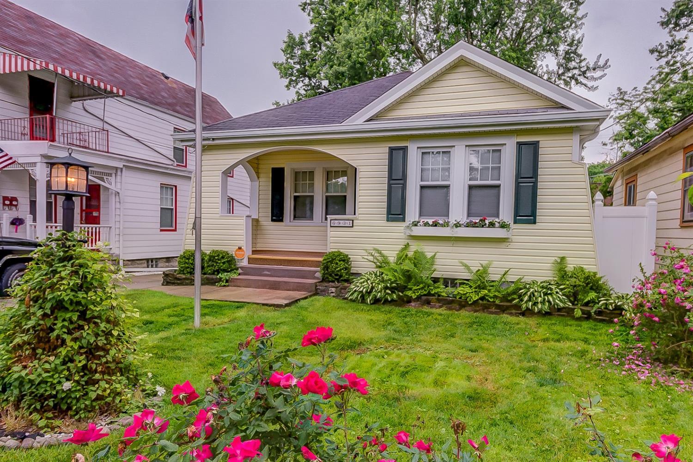 Property for sale at 6931 Cambridge Avenue, Columbia Twp,  Ohio 45227