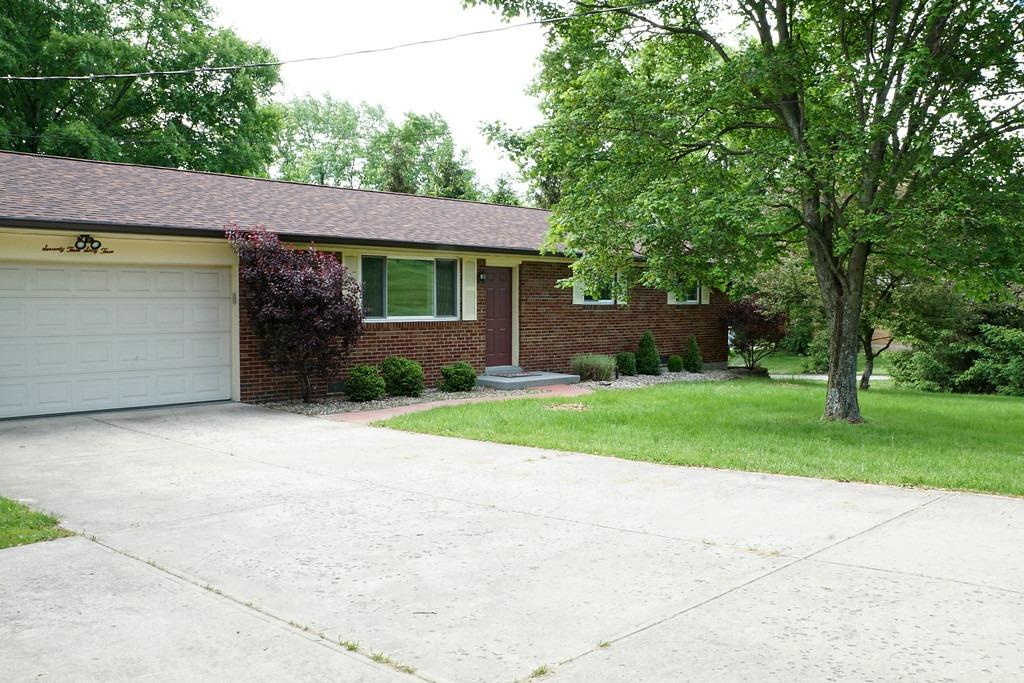 Property for sale at 7363 Cincinnati Dayton Road, West Chester,  Ohio 45069