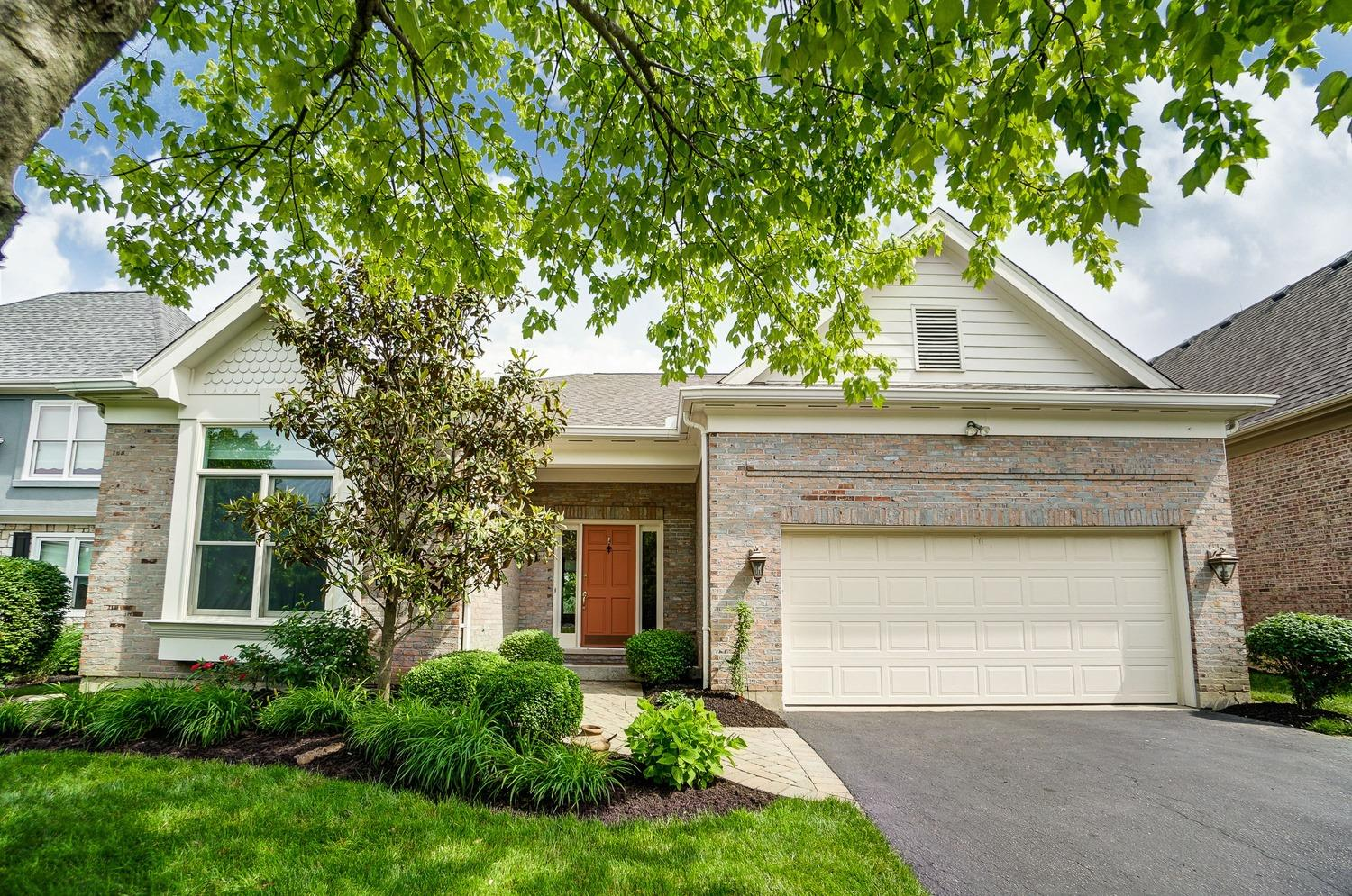 Property for sale at 7164 Eagles Wing Drive, West Chester,  Ohio 45069