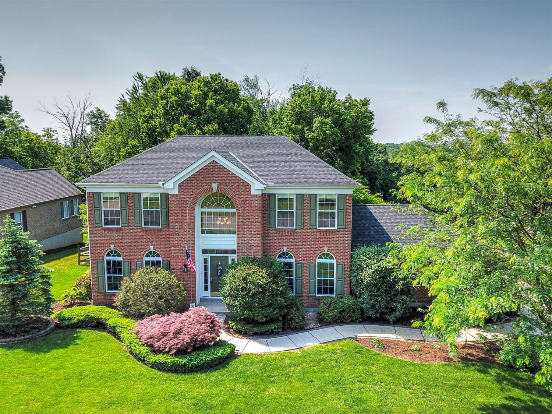 Property for sale at 769 Dorgene Lane, Union Twp,  Ohio 45244
