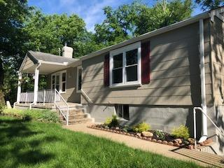 Property for sale at 5525 Whetsel Avenue, Columbia Twp,  Ohio 45227
