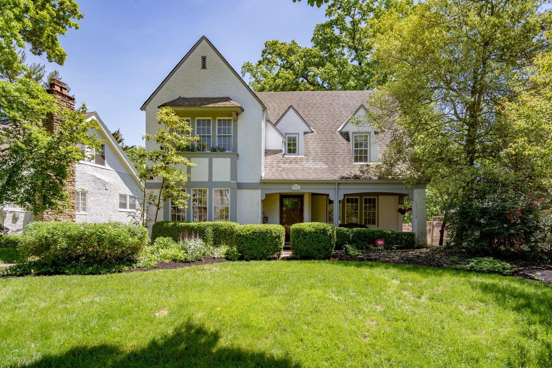 Property for sale at 3726 Broadview Drive, Cincinnati,  Ohio 45208