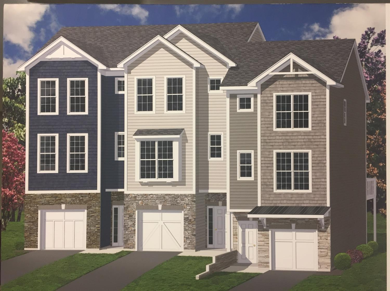 Property for sale at 517 Delta Avenue Unit: C, Cincinnati,  Ohio 45226