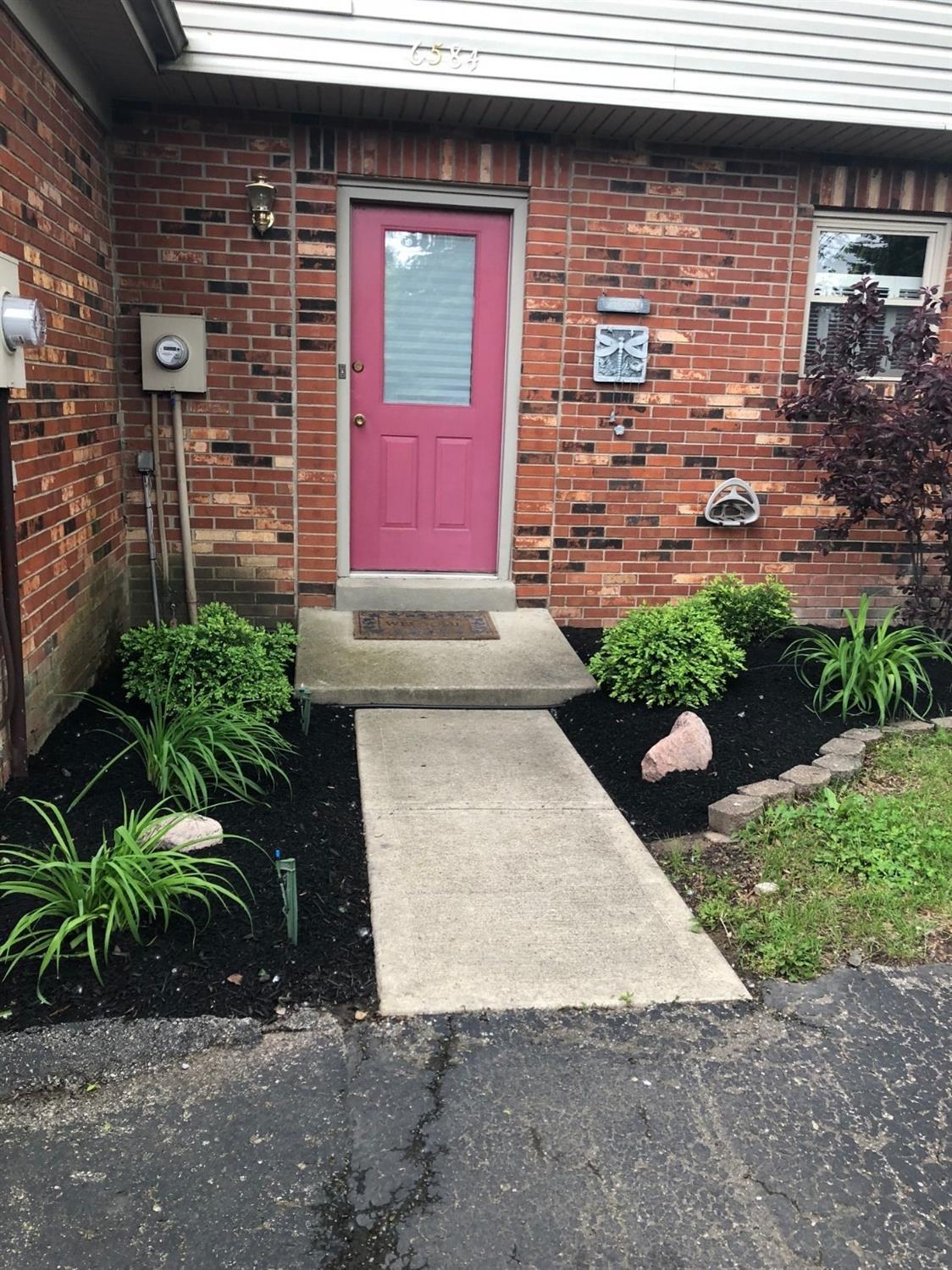 Property for sale at 6584 Bunker Oak Trail, Mason,  Ohio 45040