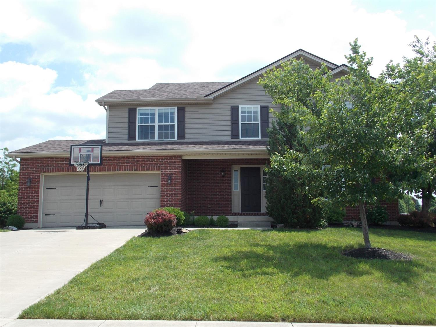 Property for sale at 7790 Rock Port Way, West Chester,  Ohio 45069