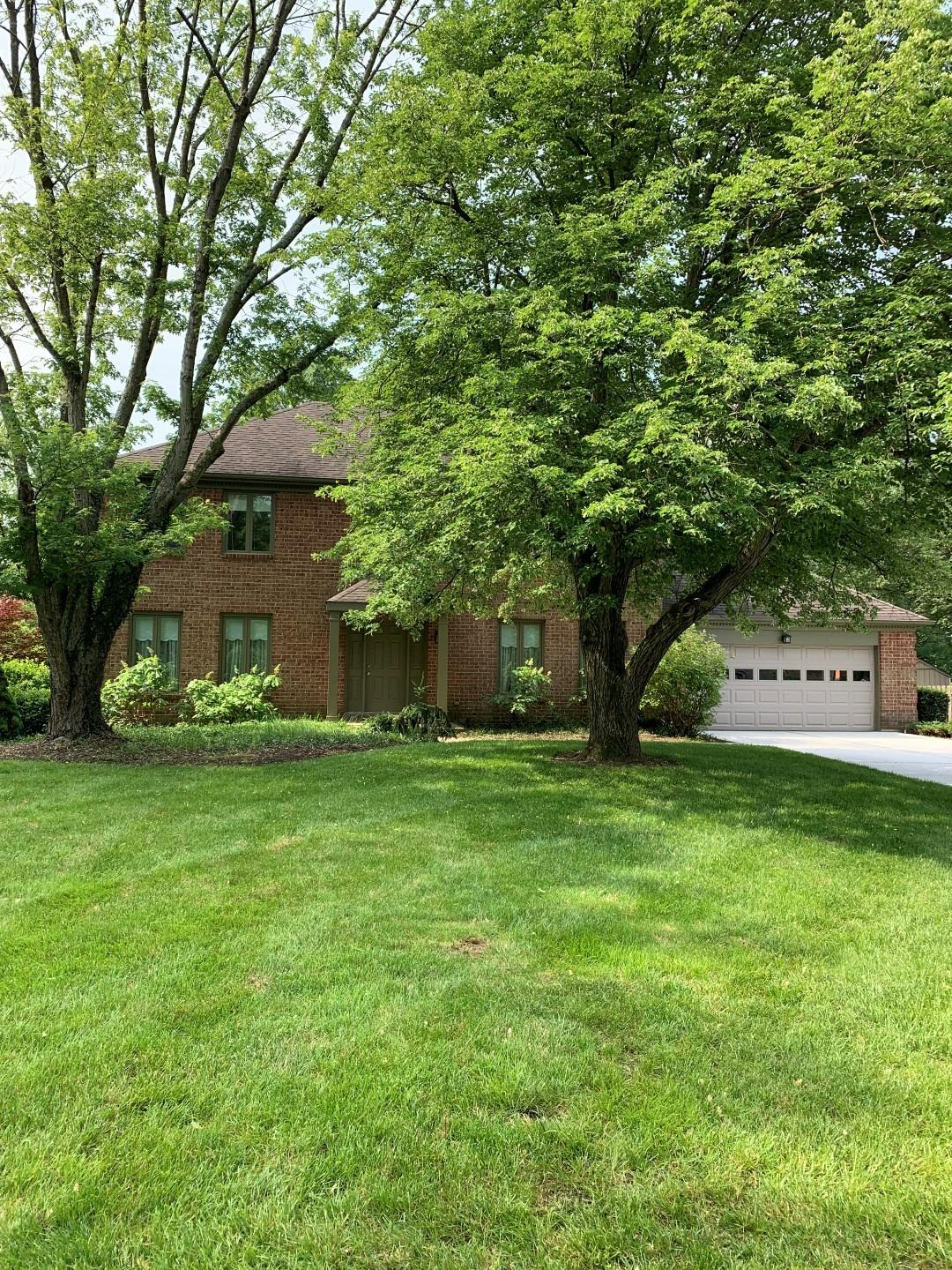 Property for sale at 9107 Coachtrail Lane, Symmes Twp,  Ohio 45242