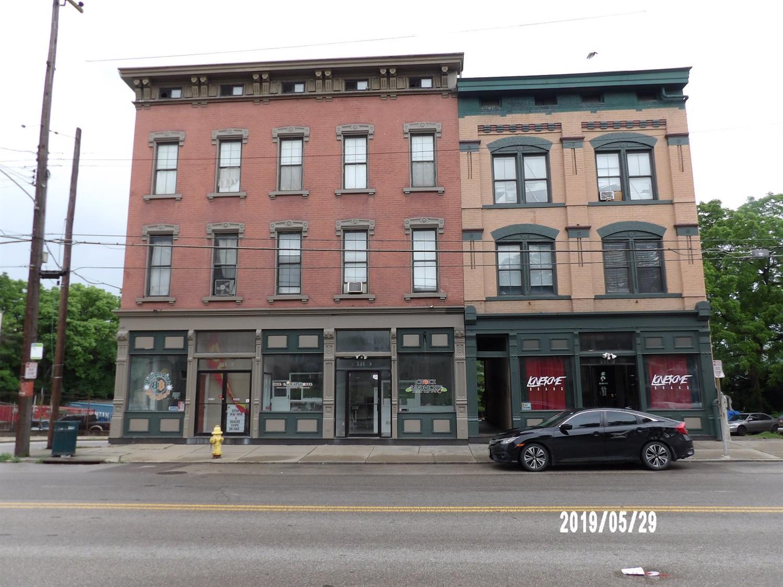 Property for sale at 3103 Colerain Avenue, Cincinnati,  Ohio 45225