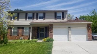 Property for sale at 11896 Belgreen Lane, Springfield Twp.,  Ohio 45240