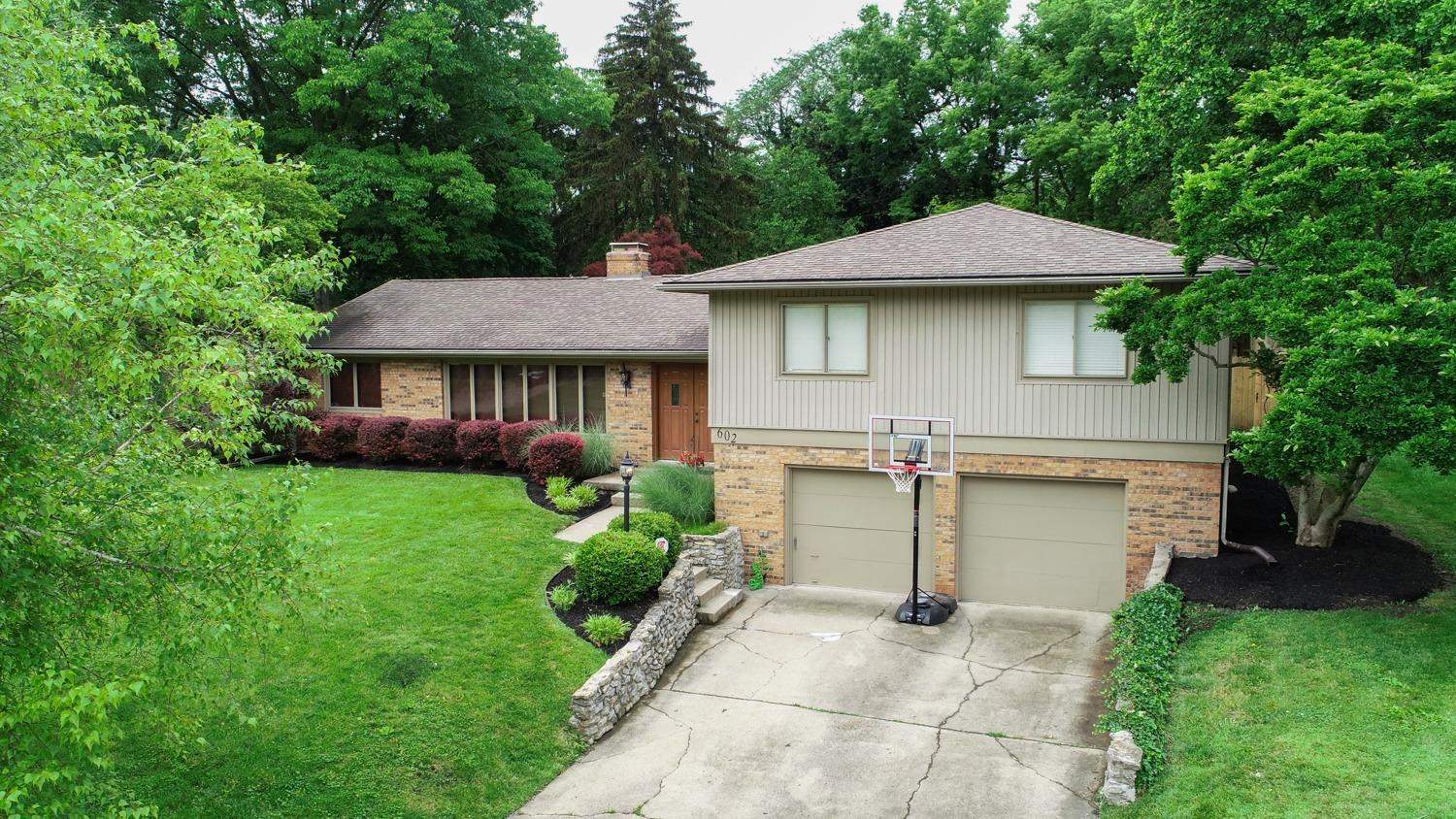 Property for sale at 602 Dorset Drive, Middletown,  Ohio 45044