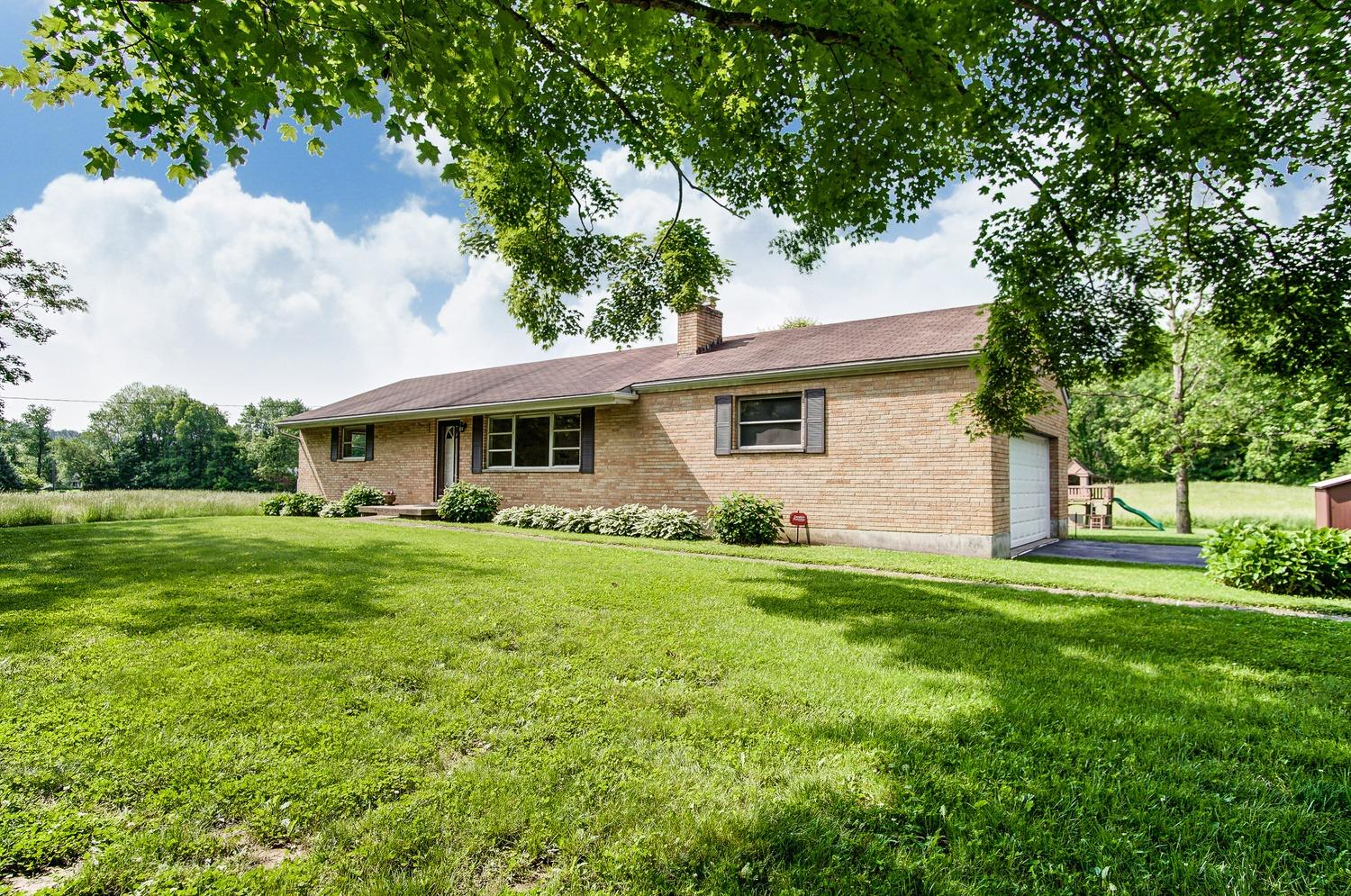 Property for sale at 974 Turner Road, Harrison,  Ohio 45030