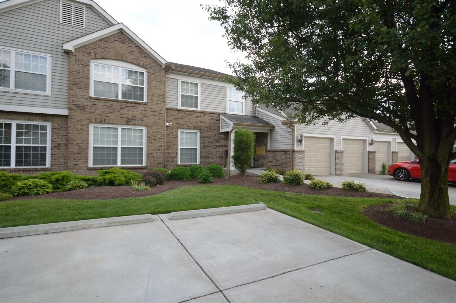 Property for sale at 7450 Waterford Drive Unit: 104, Deerfield Twp.,  Ohio 45040