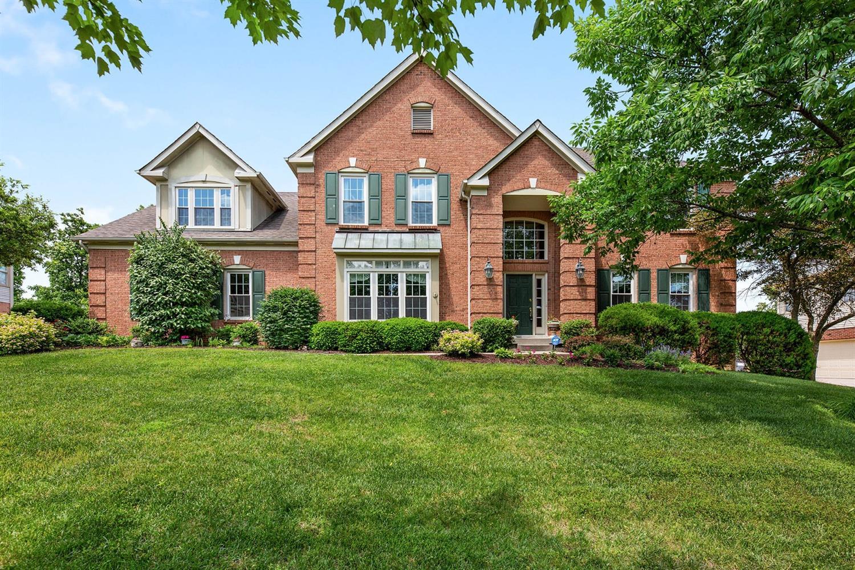 Property for sale at 11974 Riveroaks Drive, Symmes Twp,  Ohio 45140