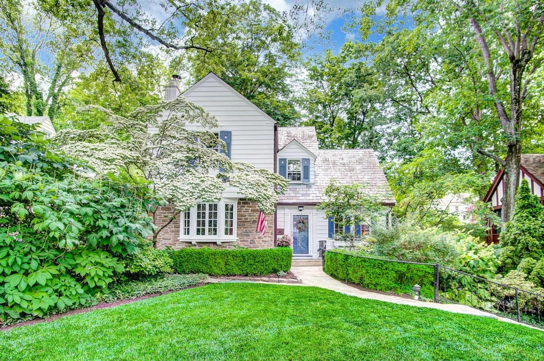 Property for sale at 3181 Portsmouth Avenue, Cincinnati,  Ohio 45208