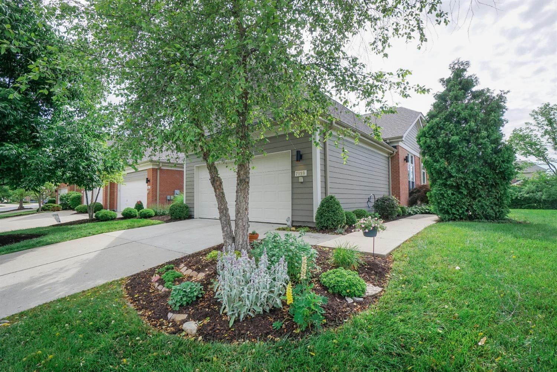 Property for sale at 7139 White Oak Court, Mason,  Ohio 45040