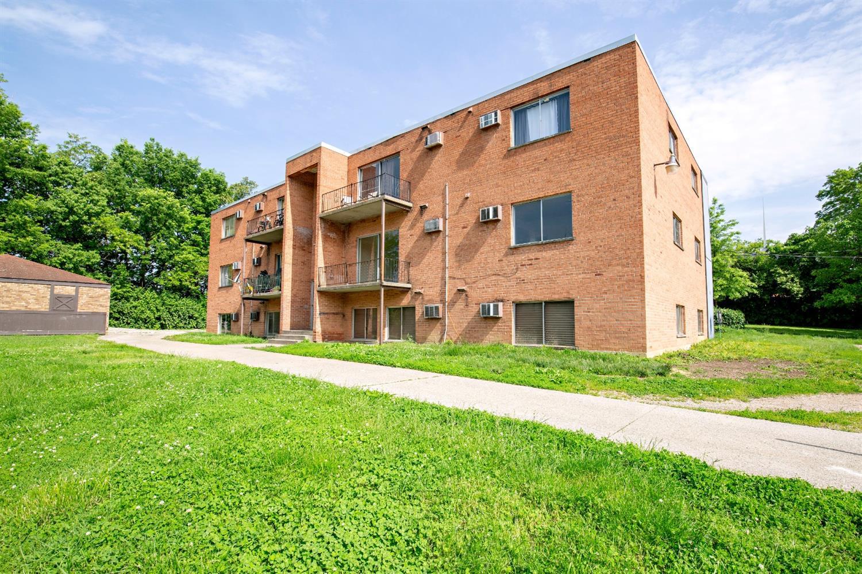 Property for sale at 559 Elberon Avenue Unit: 3, Cincinnati,  Ohio 45205