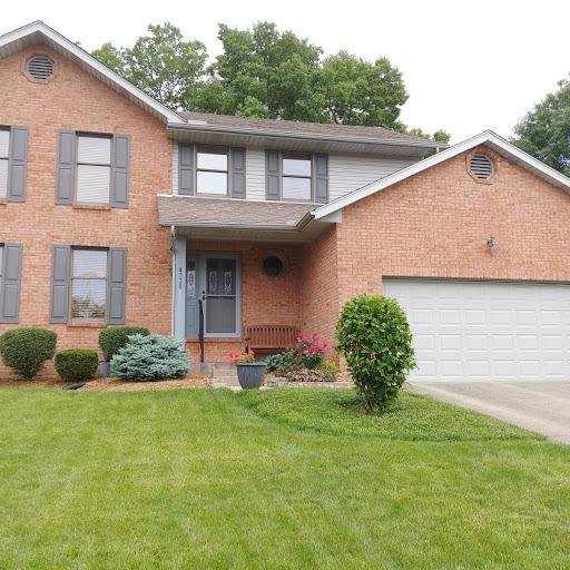 Property for sale at 4730 Mcgreevy Drive, Fairfield,  Ohio 45014