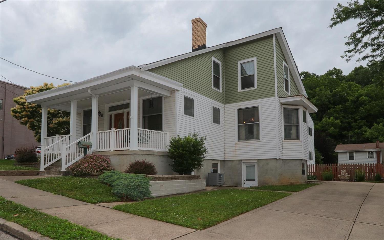 Property for sale at 1000 Paradrome Street, Cincinnati,  Ohio 45202