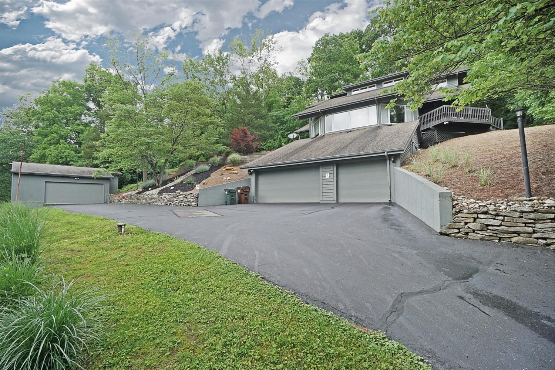 Property for sale at 2628 Corwin Road, Wayne Twp,  Ohio 45054