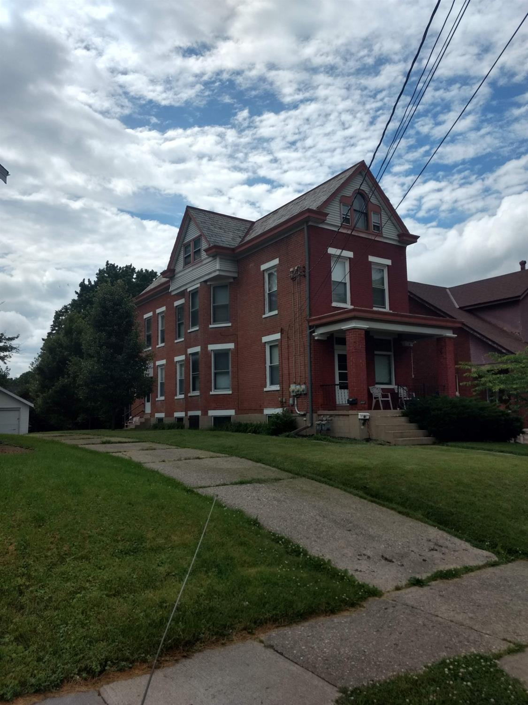 Property for sale at 3337 Wunder Avenue, Cincinnati,  Ohio 45211