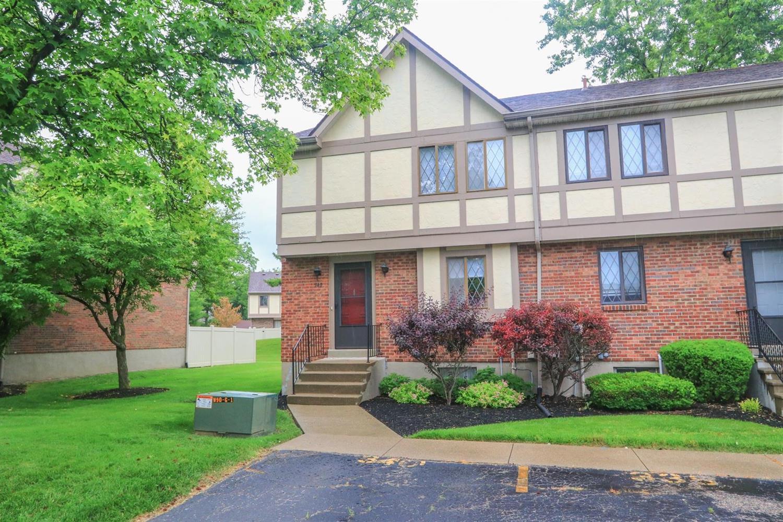 Property for sale at 340 Bexley Court, Mason,  Ohio 45040