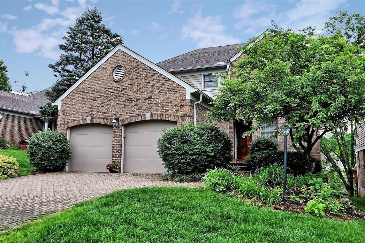 Property for sale at 7487 Muchmore Close, Columbia Twp,  Ohio 45227