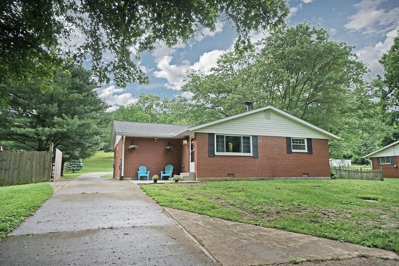 Property for sale at 5360 Corwin Road, Wayne Twp,  Ohio 45068
