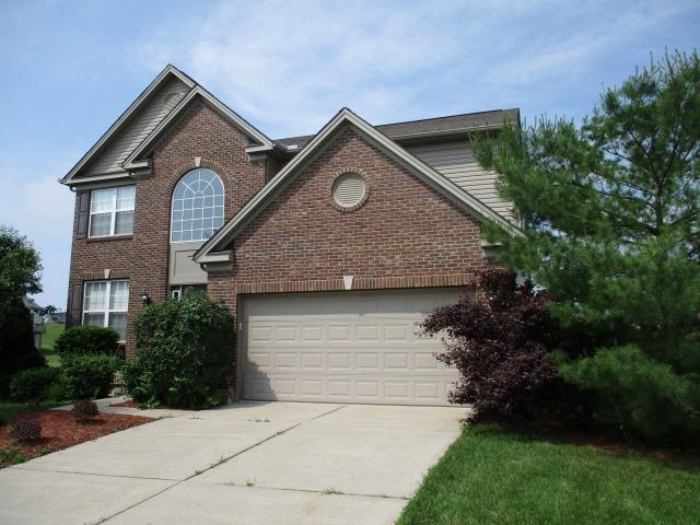 Property for sale at 5131 Alpine Court, Liberty Twp,  Ohio 45011