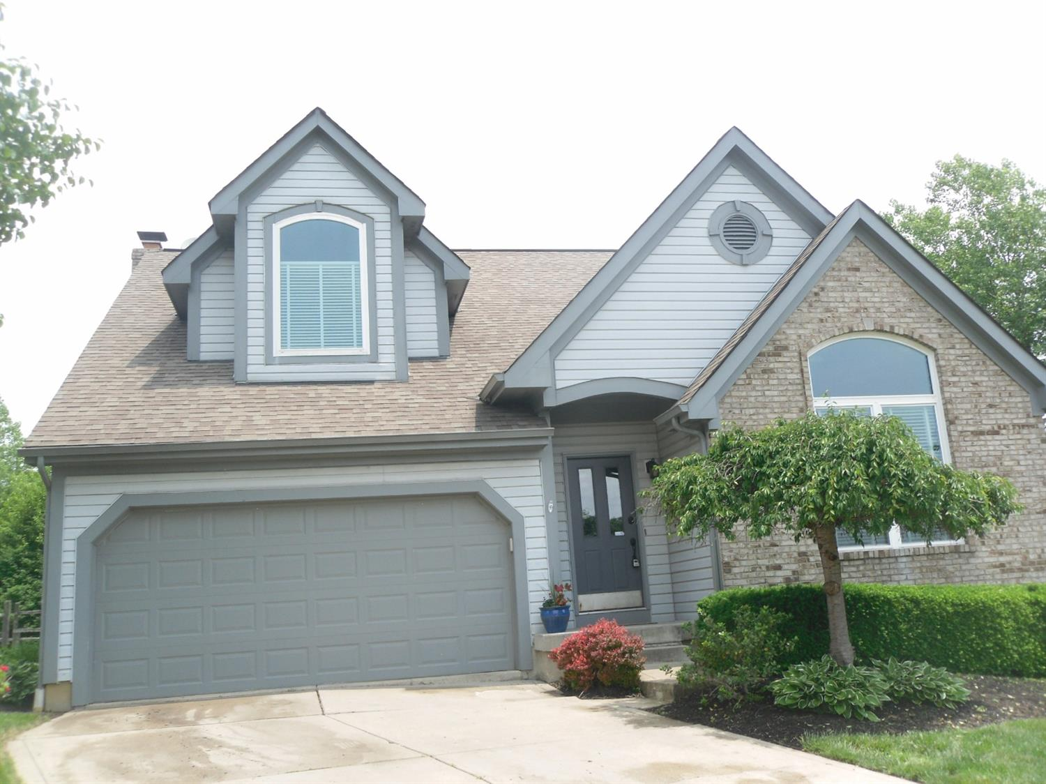 Property for sale at 7830 Willow Run Court, West Chester,  Ohio 45069