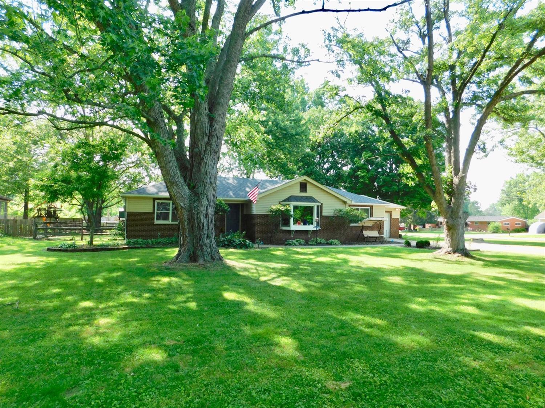 Property for sale at 125 Elmlinger Road, Mason,  Ohio 45040