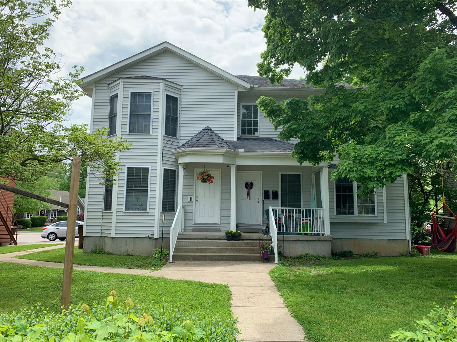 Property for sale at 632 Main Street, Milford,  Ohio 45150