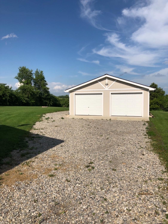 Property for sale at 5930 Wayne Milford Road, Wayne Twp,  Ohio 45013