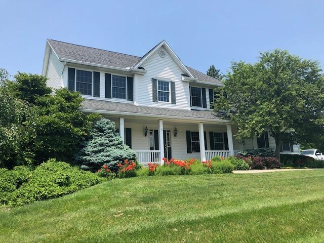 Property for sale at 120 Woods Edge Court, Union Twp,  Ohio 45177