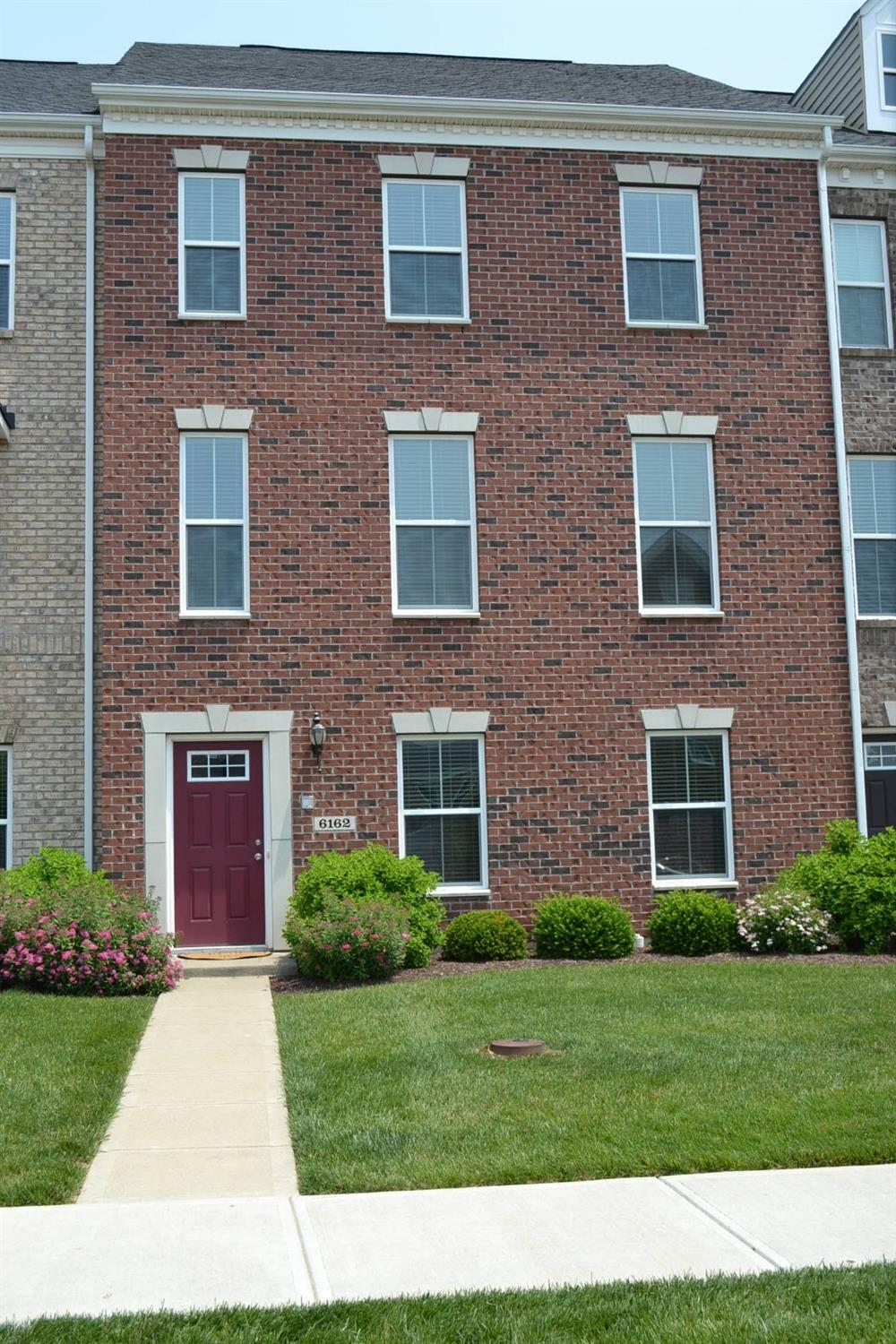 Property for sale at 6162 Village Center Avenue, West Chester,  Ohio 45069